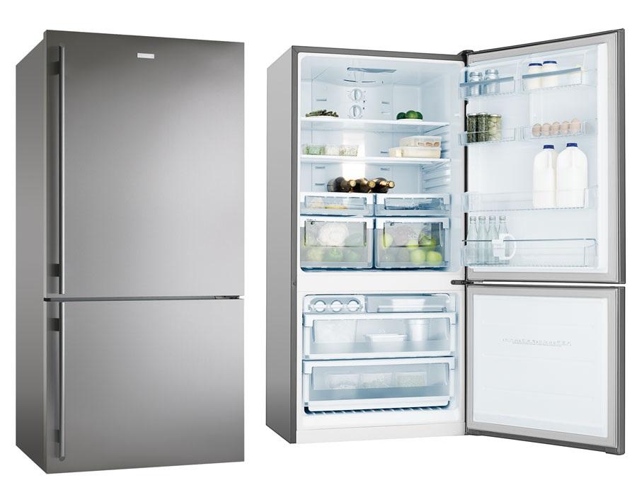 Refrigérateur