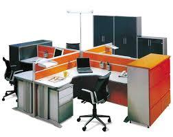 Mobilier pour bureau
